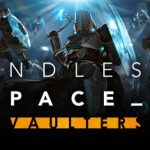 How To Install Endless Space 2 Vaulters Game Without Errors
