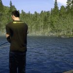 How To Install Euro Fishing Waldsee Game Without Errors