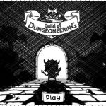 How To Install Guild of Dungeoneering Game Without Errors