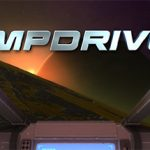 How To Install Jumpdrive Game Without Errors