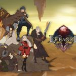 How To Install Legrand Legacy Game Without Errors