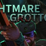 How To Install Nightmare Grotto Game Without Errors