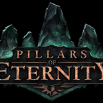 How To Install Pillars of Eternity Definitive Edition Game Without Errors