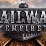 How To Install Railway Empire Game Without Errors