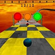 How To Install Sky Ball Game Without Errors