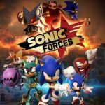 How To Install Sonic Forces Game Without Errors