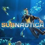 How To Install Subnautica Game Without Errors