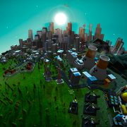 How To Install The Universim Game Without Errors