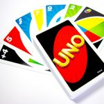 How To Install UNO Game Without Errors