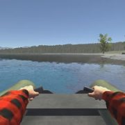 How To Install Ultimate Fishing Simulator Game Without Errors