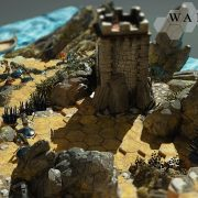 How To Install Wartile Game Without Errors