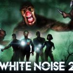 How To Install White Noise 2 Complete Game Without Errors