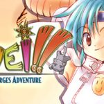 How To Install Zwei The Arges Adventure Game Without Errors