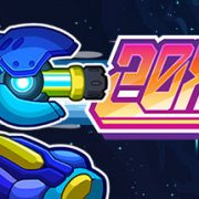 How To Install 20XX Game Without Errors