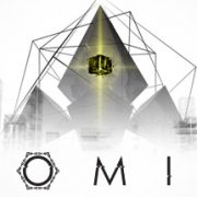 How To Install ATOMINE Game Without Errors