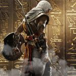 How To Install Assassins Creed Origins With all DLC Updates Game Without Errors
