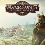 How To Install Avernum 3 Ruined World Game Without Errors