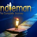 How To Install Candleman The Complete Journey Game Without Errors