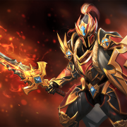 How To Install Dragon Knight Game Without Errors