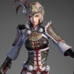 How To Install Dynasty Warriors 9 Game Without Errors