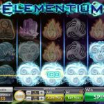 How To Install Elementium Game Without Errors