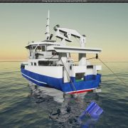 How To Install Fishing Barents Sea Game Without Errors