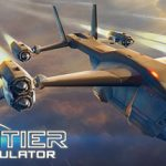 How To Install Frontier Pilot Simulator Game Without Errors