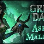 How To Install Grim Dawn Ashes of Malmouth Game Without Errors