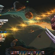 How To Install Halcyon 6 The Precursor Legacy Game Without Errors