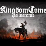 How To Install Kingdom Come Deliverance Game Without Errors