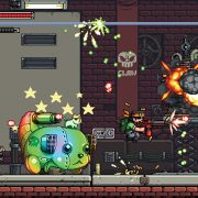 How To Install Mercenary Kings Reloaded Edition Game Without Errors