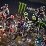 How To Install Monster Energy Supercross Game Without Errors