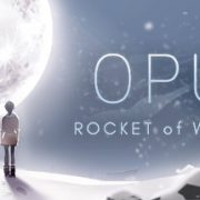How To Install OPUS Rocket of Whispers Game Without Errors