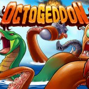 How To Install Octogeddon Game Without Errors