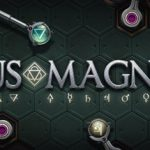 How To Install Opus Magnum Game Without Errors