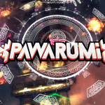 How To Install Pawarumi Game Without Errors