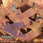 How To Install Regalia Of Men and Monarchs The Unending Grimoire Game Without Errors