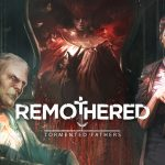 How To Install Remothered Tormented Fathers Game Without Errors