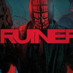 How To Install Ruiner Game Without Errors