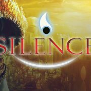 How To Install Silence Game Without Errors