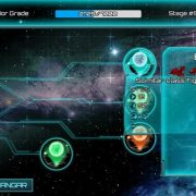 How To Install Star Tactics Redux Expeditions Game Without Errors