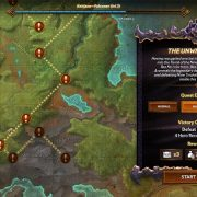 How To Install Tales from Candlekeep Qawasha the Human Druid Game Without Error
