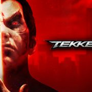 How To Install Tekken 7 Game Without Errors