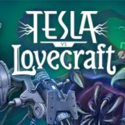 How To Install Tesla vs Lovecraft Game Without Errors