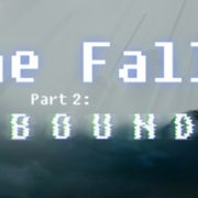 How To Install The Fall Part 2 Game Without Errors