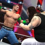 How To Install WWE 2K15 Game Without Errors