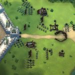 How To Install Warring States Game Without Errors