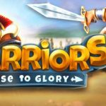How To Install Warriors Rise To Glory Game Without Errors