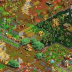 How To Install Wildlife Park Gold Reloaded Game Without Errors