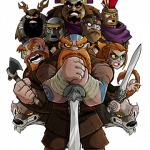 How To Install Wulverblade Game Without Errors